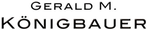 Luftballondesign Retina Logo
